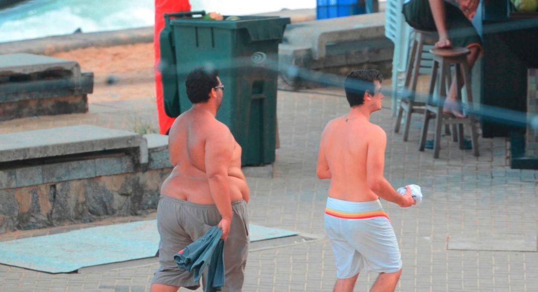fat brazil