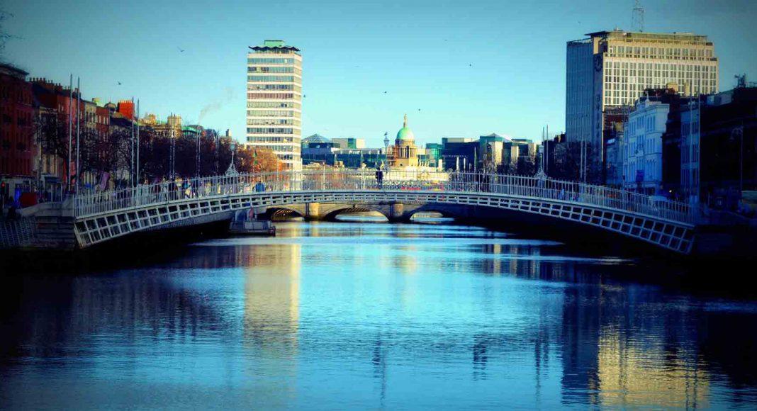 Local advice Dublin