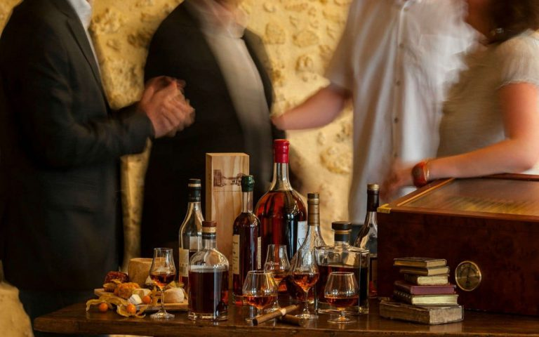 Armagnac – There is not one but many Armagnac