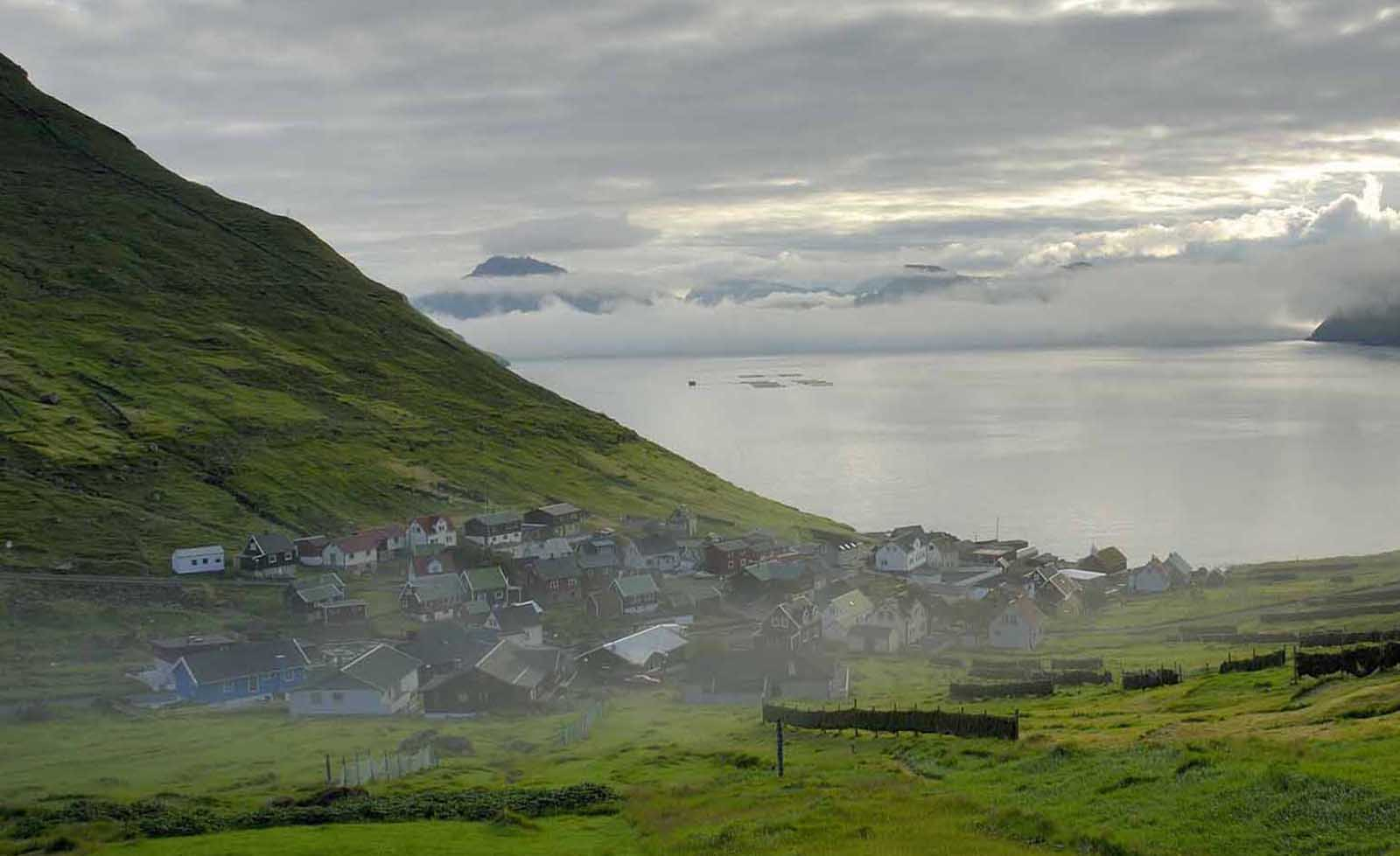When Is The Best Time To Visit The Faroe Islands