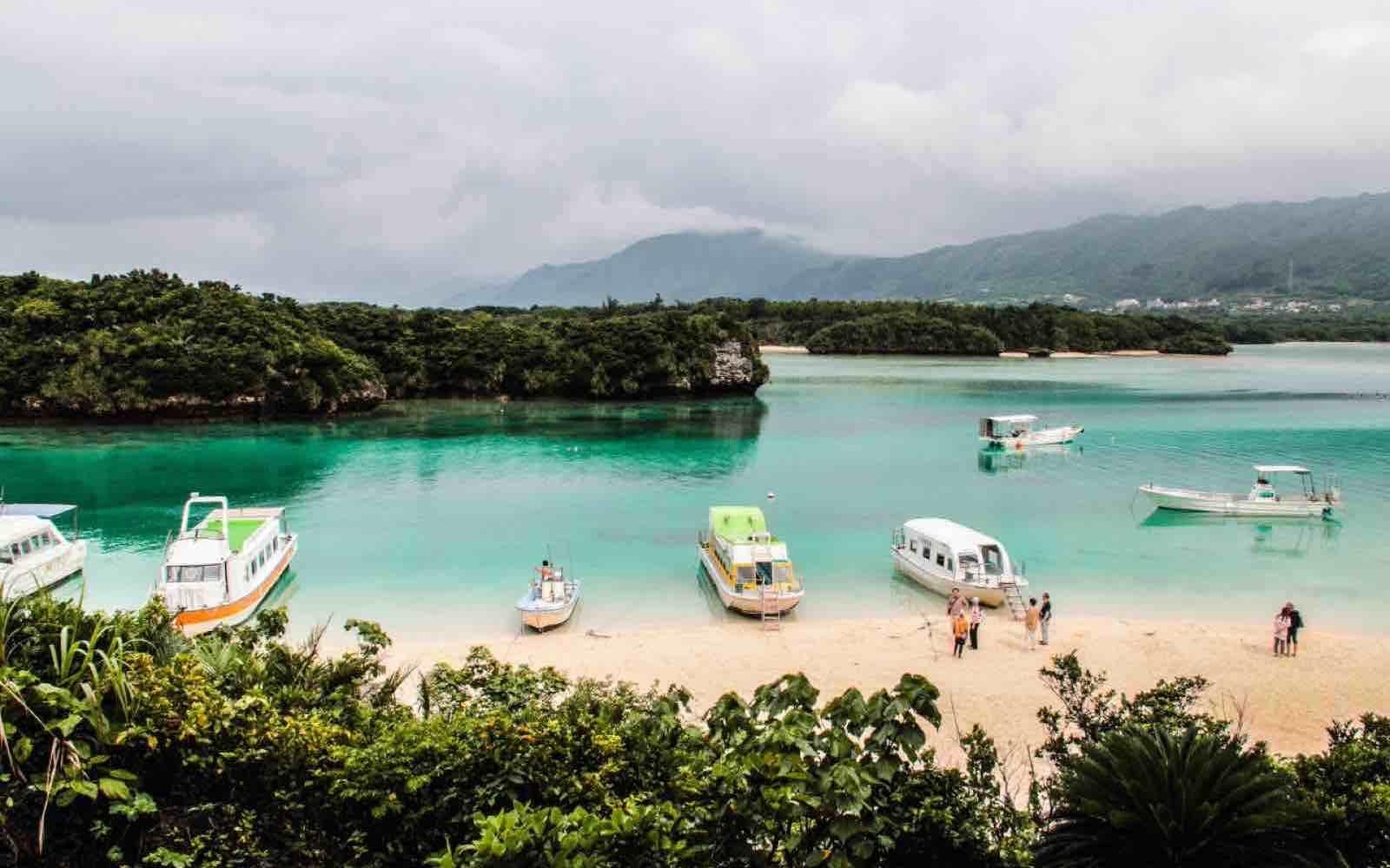 online dating Okinawa Japan Gratis Speed Dating Sacramento