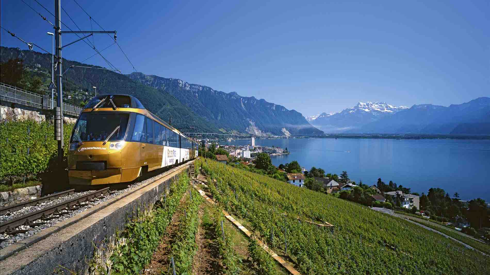 how to travel europe by train for cheap