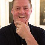 Bobby Johnstone