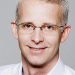 Frederik Finnes
