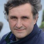 Maurizio Montagna
