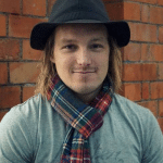 Mads Michalsen