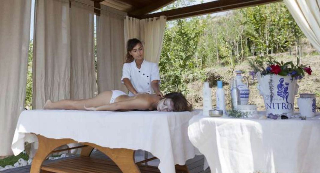 spa and natural viagra