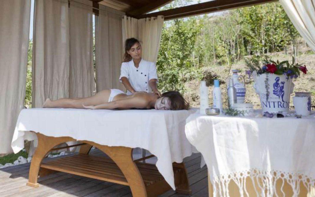 spa and natural viagra