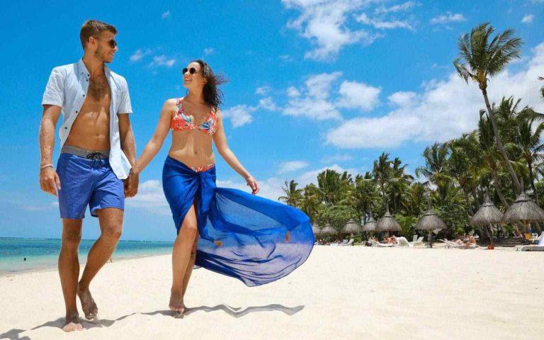 Best beach is so much more than a Sandy Strip