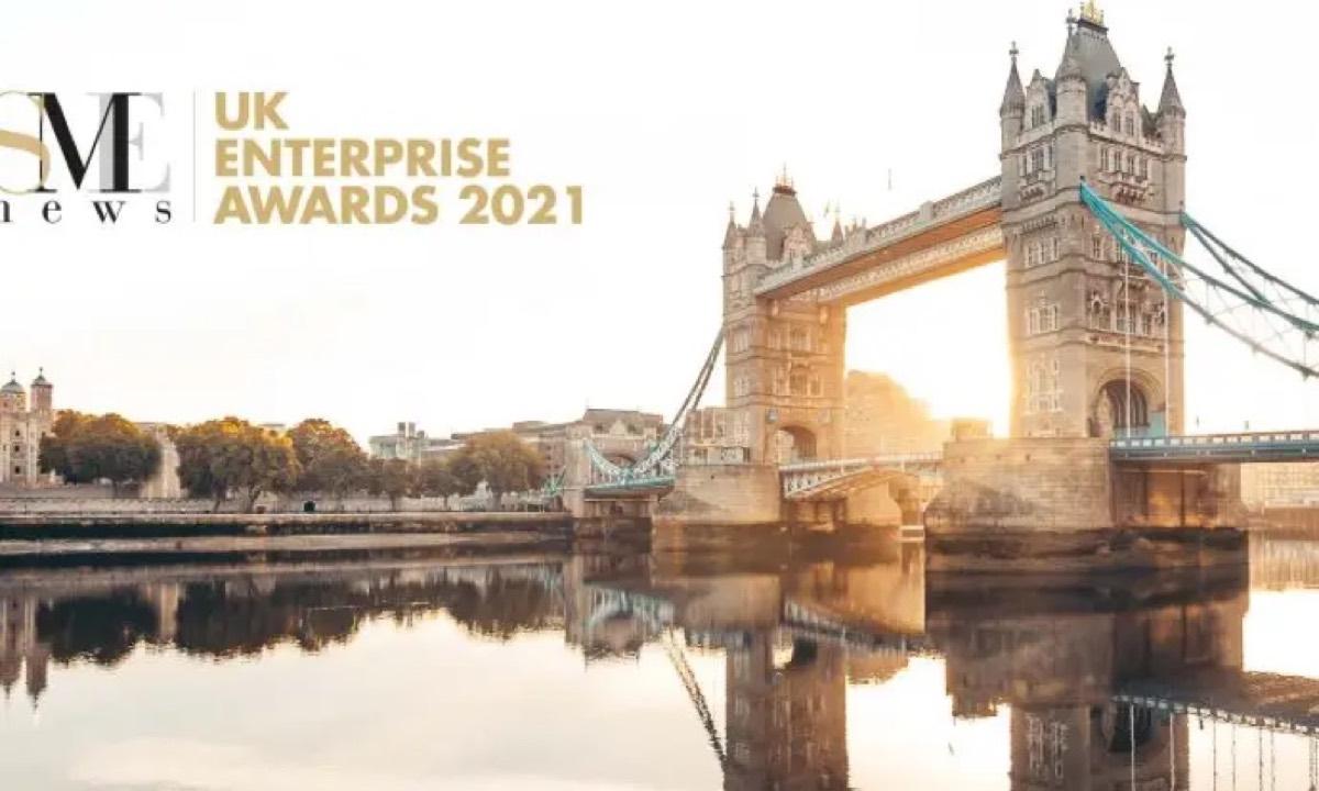 Media Award received by King Goya online travel magazine based in London